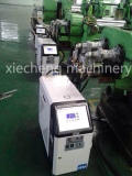 mold heater for injection machine