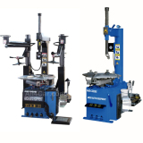 High Quality CE Tyre/Tire Changer