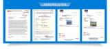 Certificate Lists