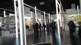 Cologne Hardware Fair