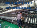 Our Yarn Factory