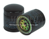 Oil Filter for Mitsubishi (OEM NO.: MD001445)