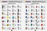 houseware e-catalogue P31-32