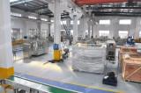 workshop-filling machine