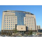 Xicheng Court