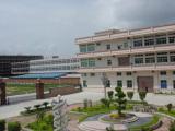 R & D center-2