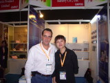 HongKong Electronic Fair
