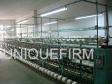 Factory Tour-5