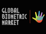 Global Biometric Market