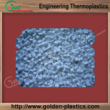 Sabic Lexan Non-Brominated Exl9330 PC-Siloxane Resin Plastics