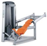 Gym80 Gym Equipment / Incline Chest Press(SL02)