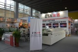 guang zhou led show(for led printer+led mounter+reflow oven+wave soldering machine)