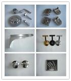 Hardwares parts