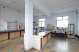 professional Laboratory