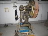 Equipments -5