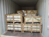 Natural Stone Flooring Tile Loading