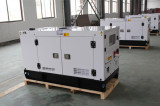 Isuzu Generator set for Promotion, Industrial Generator