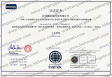 GMP Compliance