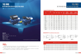 Leadrive Catalog21