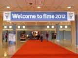 2012 FIME