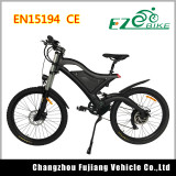Hot Selling Professional Electric Bike with CE EN15194 Certificates