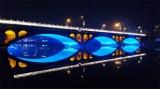 jiangxi bridge