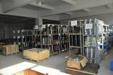 HOOHA warehouse 12