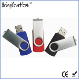 Hottest Model of USB - Swivel/Rotating USB