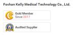 Golden&Audit Supplier
