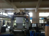 products slitting