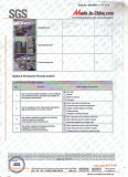 SGS Report-9