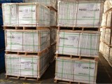 good wooden pallets packing