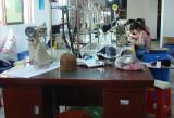 Sample Department
