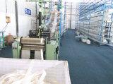 SLN Slings factory