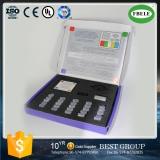 FBEDK001 High Quality DIY electronic educational kits