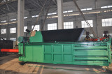 EPM80 Waste Paper Baler Machine