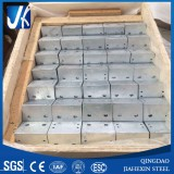 Galvanize Metal product