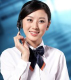 Elly Xie