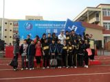 1st yongfa cup baifeng town sports meeting-part3