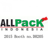 2015 ALL PACK