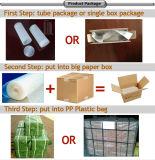 Bearing Package