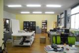 Company photo9