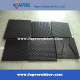 Cow/Horse Rubber Sheet/Mat/Roll(Agricultural Rubber Sheet/Mat/Roll)