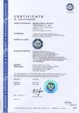HIPROVE ISO13485-2