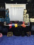 Orlando merchandise show