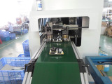 wave-solding machine
