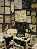 Show Room for Adult Room Decoration