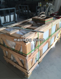 Countertop package (2)
