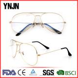 Optical frames(3026)