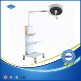 Ceiling Type Cold Light LED Operating Room Light with Ce